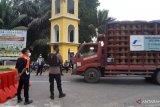 Gorontalo PPKM Mikro mulai 1 Juni