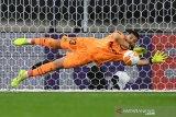 Villarreal juarai Liga Europa selepas taklukkan MU lewat adu penalti