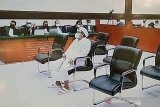 Rizieq Shihab didenda Rp20 juta untuk kasus kerumunan