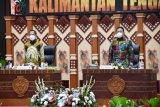 Kunjungi Kalteng, Mendagri dorong percepatan realisasi belanja daerah