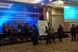 Ombudsman ingatkan kepala daerah di Lampung minimalisir maladministrasi