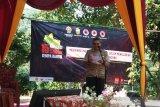 Pemkab Bantul menggelar sarasehan refleksi 15 tahun gempa