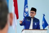 Zulhas instruksikan kader PAN Jateng fokus menangi Pemilu 2024