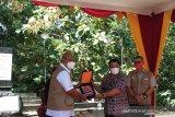 BNPB usulkan episentrum gempa Bantul menjadi tempat edukasi gempa bumi