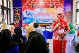 ASN Kotim diingatkan rutin gunakan batik khas daerah