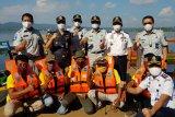 Jasa Raharja serahkan life jacket ke Waduk Kedung Ombo dan Danau Rawa Pening.