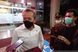 Kejagung sampaikan situasi penegakan kasus hukum selama Otsus Papua