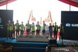 DPRD Batang dorong KITB berdayakan kelompok usaha masyarakat