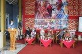 Kemendagri apresiasi Lampung Selatan mampu tekan stunting hingga 3,61 persen