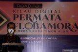 Kominfo yakin milenial NTT mampu ciptakan