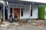 Mataram mengusulkan sisa anggaran rumah tahan gempa untuk buat LPJ digital