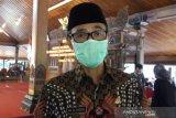 Bupati  berharap vaksinasi bagi pedagang tembakau