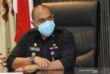Pasien COVID di Kota Kupang bertambah 11 orang