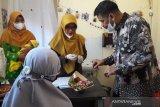 Temanggung luncurkan klinik layanan kesehatan tradisional di dua puskesmas