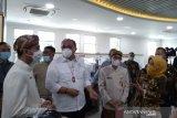 Komisi II sebut MPP Surakarta bisa jadi contoh bagi daerah lain