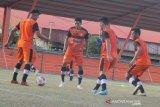 Polri terbitkan izin keramaian kompetisi Liga 1 dan Liga 2 Indonesia