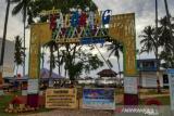 Dispar Sultra minta kabupaten/kota perketat prokes di tempat wisata