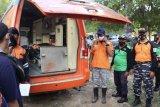 Seorang teknisi hotel di Kota Malang meninggal terjepit lift