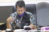 Legislator Seruyan minta operasional alat berat harus dianggarkan