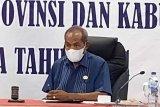 Pemprov Papua prioritaskan putra putri OAP  dalam penerimaan ASN
