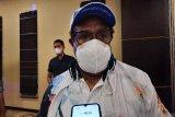 Pemprov Papua minta kabupaten/kota manfaatkan penerimaan 2.000 calon bintara
