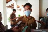 Wali Kota Surakarta Gibran siap ajukan progran