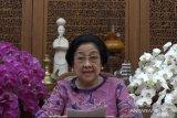 Megawati resmikan 25 kantor baru PDI Perjuangan