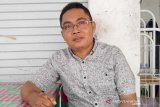 Komisi IV DPRD Kapuas pertanyakan pembangunan laboratorium SMPN 1 Pasak Talawang