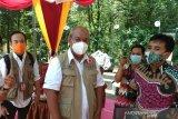 Pemkab Bantul diminta terus melakukan edukasi mitigasi bencana