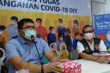 Epidemiolog : Mobilitas warga Kecamatan Ngemplak Sleman perlu dibatasi