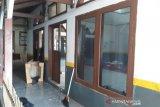 Polisi: Perusakan masjid di Garut karena  masalah keluarga