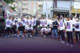 Persita memboyong 26 pemain jalani TC di Yogyakarta