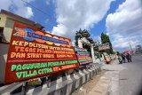 Masyarakat Sukarame dukung kepolisian tindak tegas pelaku kejahatan