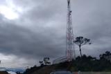 PON Papua-BAKTI siapkan pendukung jaringan telekomunikasi PON XX