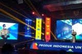 Kemenparekraf luncurkan Apresiasi Kreasi Indonesia 2021 untuk bangkitkan ekonomi