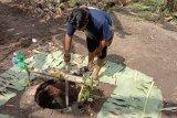 Warga Tulungagung temukan sumur kuno diduga peninggalan era Majapahit