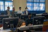 11 siswa-siswi ikuti ujian akhir beasiswa Pemkot-Sampoerna Foundation