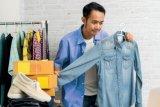 BCA dan Chatat.id berkolaborasi fasilitasi edukasi merchant Bangga Lokal