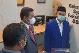 Menko PMK apresiasi perkembangan Universitas Muhammadiyah Purwokerto