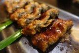 Unagi, makanan mewah musim panas  di Jepang