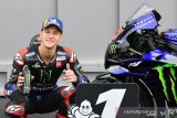 MotoGP - Pasukan Ducati bakal redam Quartararo sejak start di Mugello Italia