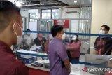 Wali Kota Manado periksa langsung pelayanan di PTSP