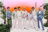 BTS dikabarkan 'comeback' pada Juli mendatang