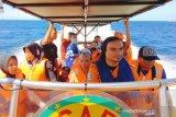 Basarnas tingkatkan kesiapsiagaan unit  SAR Musirawas