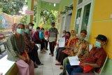 Antar jemput lansia untuk vaksinasi COVID-19 di Luwu Timur hilangkan grogi