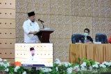 Ketua DPD RI gelorakan semangat koperasi dalam pengelolaan ekonomi nasional