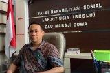 Kepala BRSLU Gowa : Banyak lansia tidak punya identitas diri