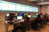 Polda Sulbar pasang 140 CCTV  di enam kabupaten