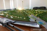 Mengintip pembangunan MRT Fase 2A di Thamrin dan Monas