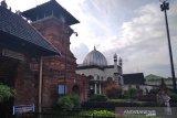 Dua objek wisata religi di Kudus ditutup sementara